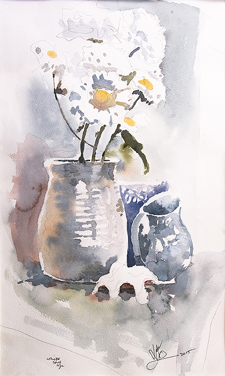 Flower-vase-no-mount
