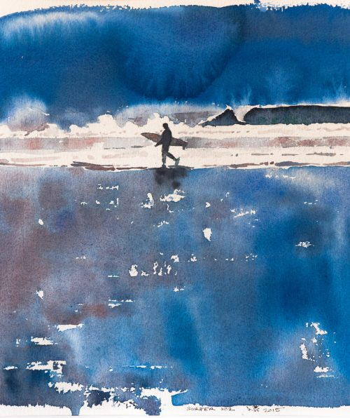 Surfer 2 FOR PRINTS ONLY