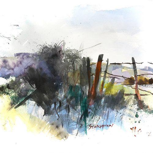nic-cowper-watercolour-home-image-stoughton-down-optimised