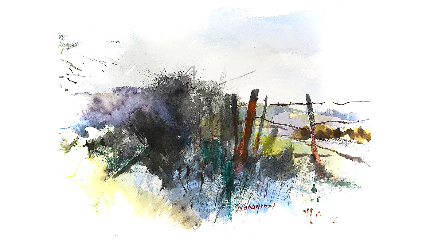 nic-cowper-watercolour-home-image-stoughton-down-optimised