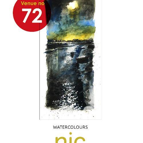 emsworth-harbour-watercolour-niccowper