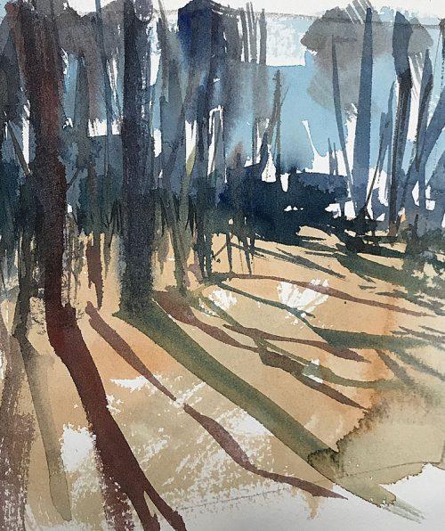 Walk-in-woods-mini