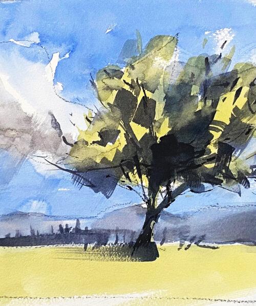 250 190 fantasy tree 7